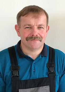 Pawel Solak